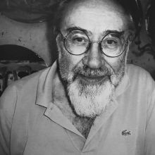 Franco Bruzzone