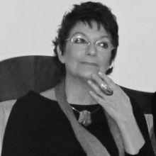 Paola Malato