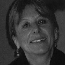 Magda Tardon