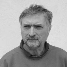 Guido Persico